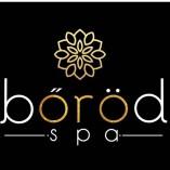 Borod Spa
