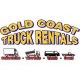 Trucks 4 rent