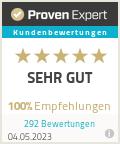 Erfahrungen & Bewertungen zu b.right