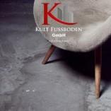 Kult Fußboden GmbH
