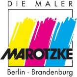 Marotzke Malereibetrieb GmbH