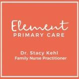 Element Primary Care LLC