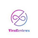 vivureviews