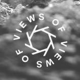 VIEWSOFVIEWS MEDIA logo