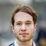 Dr. Dominik Dotzauer