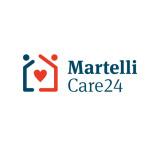 Martelli Care24