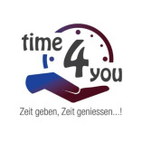 Time4you