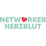 Networker Herzblut