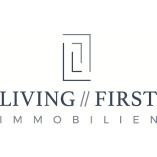 Living First Immobilien