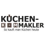 Küchen Makler