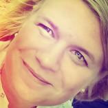 Carola Hoffmann Hagland Lille