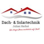 Dach- & Solartechnik Julian Herbst