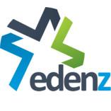 Edenz Webdesign