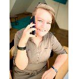 Claudia Mecklenburg