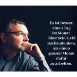 Torsten Paulis