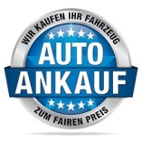 Autoankauf Greven - Makkawi