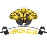 Hench Club