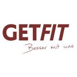 GET FIT · Fitness- und Gesundheitszentrum GmbH