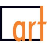 Art & Frame Picture Framing