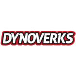 Dynoverks