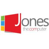 Jones the Computer