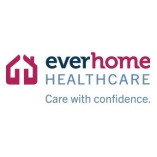 EverHome Health Care