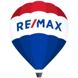 RE/MAX Ostfriesland Immobilien