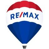 RE/MAX Ostfriesland Immobilien logo