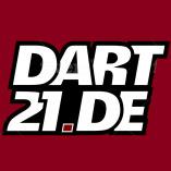 Phil Dart