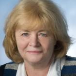 Sonja Kolle-Hutans