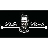 Dallas Blends Barber Academy
