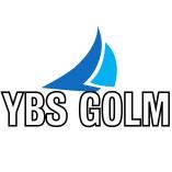 YBS Golm - Yacht- und Bootsservice Golm logo