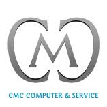 CMC COMPUTER & SERVICE