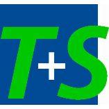T+S Text und Satz Verarbeitungs-GmbH