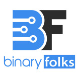 Binaryfolks Pvt Ltd