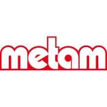 Metam Metallbau L. Mihm GmbH