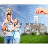 Plymouths Locksmith