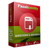 PassitCertify