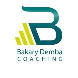 Bakary Demba Coaching