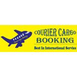 cargobooking