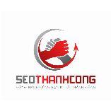 seothanhcongvn