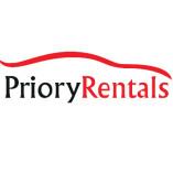 Priory Rental