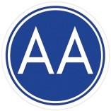 AA Meetings Chicago