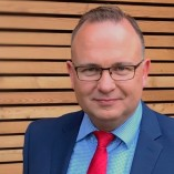 Allianz Versicherung Jens Schmidt