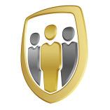 Sicherermitarbeiter | K & M Beratungs,- Sachverständigen und Ingenieurgesellschaft mbH