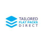 Tailored Flat Packs Direct Brisbane