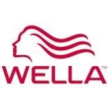 Wella 2 logo