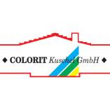 Colorit Kuschel GmbH