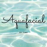 Aquafacial by Tina
