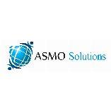 ASMO Solutions Deutschland GmbH